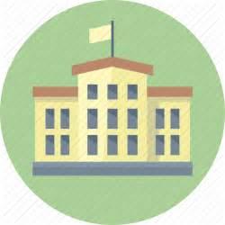 University School Icon