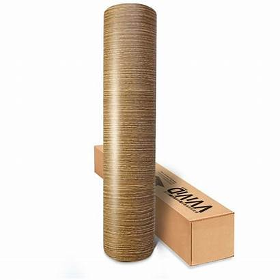 Driftwood Wood Vinyl Grain Wrap Faux Vvivid