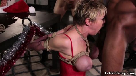 Interracial Dp Orgy Bondage Sex Eporner