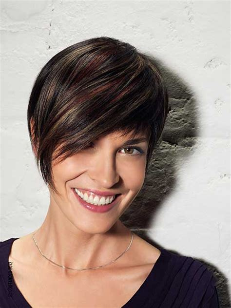 short summer haircuts  short hairstyles    popular short hairstyles