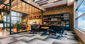 Transforming, The, Retail, Experience, Through, Modern, Interior, Design