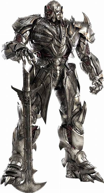 Megatron Transformers Figure Scale Optimus Toys Prime