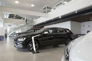 By My Car Lyon : d veloppement conomique le p le auto plein r gime expressions ~ Medecine-chirurgie-esthetiques.com Avis de Voitures