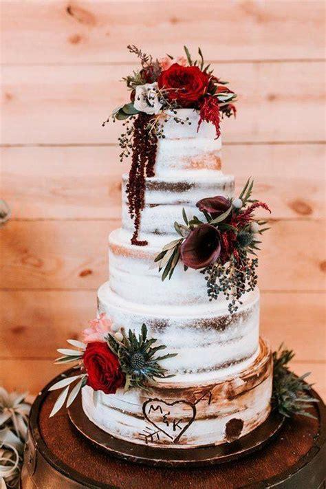 See Altar Ego Weddings On Weddingwire Christmas Wedding