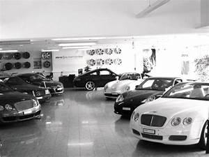 Meilleur Site Pour Vendre Sa Voiture : vendre voiture rapidement vendre sa voiture rapidement les conseils ebook site pour vendre sa ~ Gottalentnigeria.com Avis de Voitures
