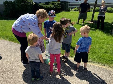 lambs preschool capron lutheran church 501 | Little Lambs Preschool Butterflies 2 1 1