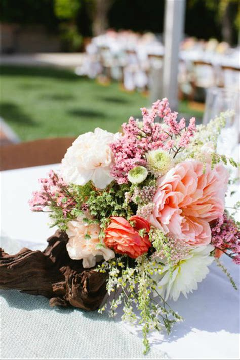 real weddings  wedding inspiration ideas driftwood
