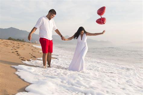 ensaio noivos pre wedding  save  date silhueta