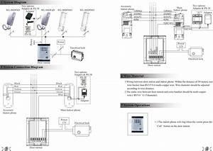 Diagram Mazda Wl Engine Wiring Diagram Full Version Hd Quality Wiring Diagram Rendiagram Deepsession It