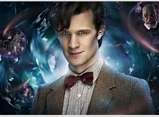 Doctor Who Quotes Matt Smith QuotesGram