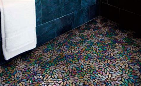 Floor Tile Design Ideas to Lift Your Soles!