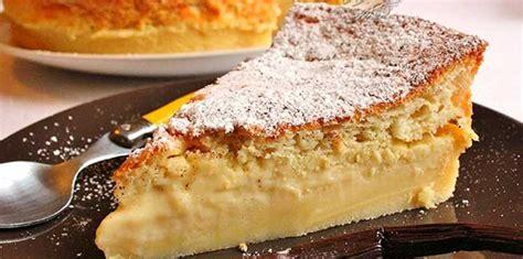 dessert recettes de dessert cuisine actuelle