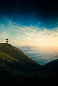 1000+ images about Golden Gate Bridge on Pinterest | Gates ...