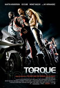 Torque Movie Review | The-Reviewer.net