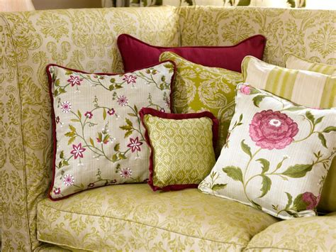 idea cuscini cuscini di arredo immagini idea di federe cuscini arredo
