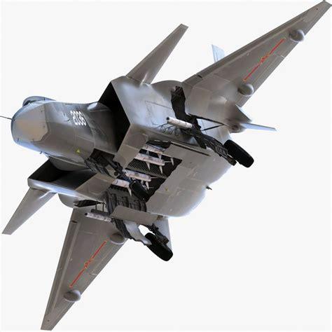 //www.turbosquid.com/3d-models/3ds-max-chengdu-j-20