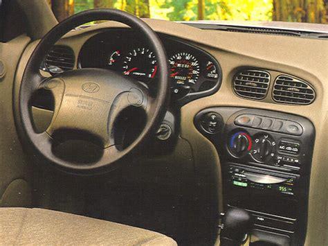 hyundai elantra reviews specs  prices carscom