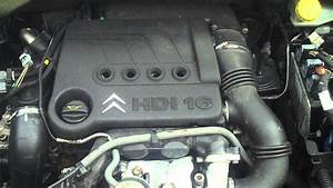 C3 1 4 Hdi : citroen c3 1 4 hdi diesel engine with 67 554 miles engine code 8hy youtube ~ Medecine-chirurgie-esthetiques.com Avis de Voitures