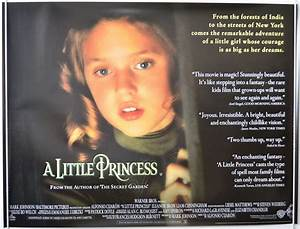 A Little Princess Quotes. QuotesGram
