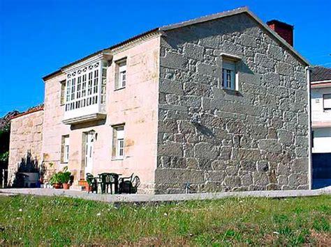 casas de piedra en galicia casas rusticas en galicia good casas rusticas en galicia