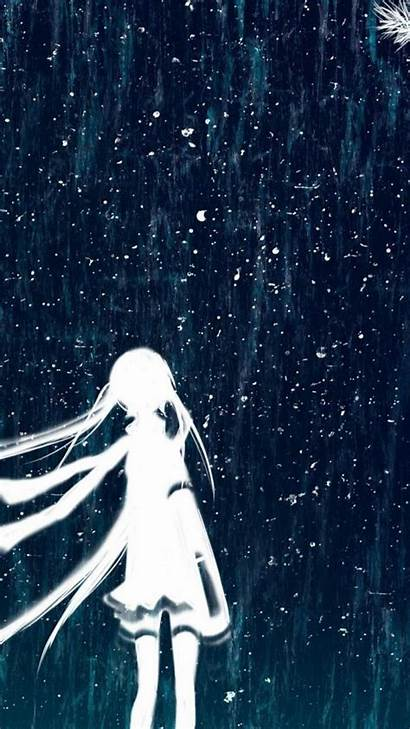Anime Phone Wallpapers Cool Cell Background Backgrounds
