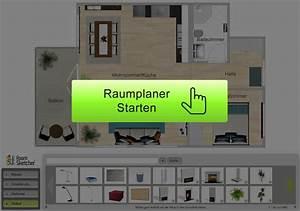 3d Planer Wohnung : raumplaner wohnung planen in 3d everyday feng shui ~ Indierocktalk.com Haus und Dekorationen