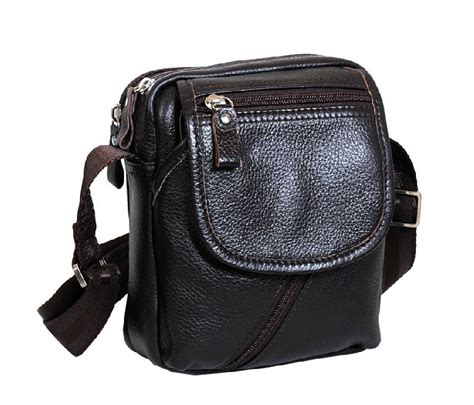 Messenger coffee looks forward to continuing the local artisan coffee experience residents, businesses and visitors to kansas city have come to embrace, trott said. Vintage leather messenger coffee, black small messenger bags - BagsWish