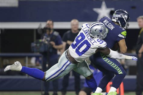 dallas cowboys  opponents revealed home  games