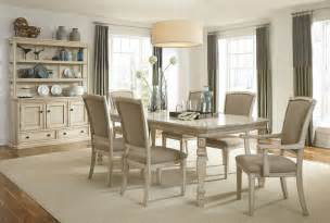 Value City Kitchen Table Sets by Signature Design By Ashley Demarlos Formal Dining Room Set