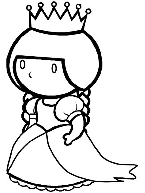 king  queen coloring pages coloringpagesabccom