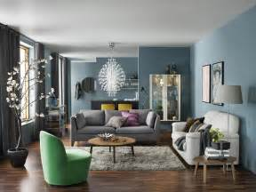 Grande Le De Salon Ancienne by Avance Del Cat 225 Logo Ikea 2016