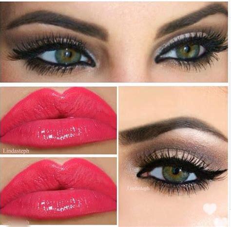 great makeup tutorials  tips