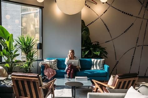 Office Supplies Downtown Minneapolis by Downtown Los Angeles Coworking Shared Office Space