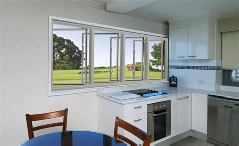 aluminium casement statesman windows adelaide