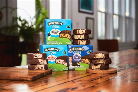 Ben & Jerry's Kicks Off Ice Cream Season In January By Coffee Club Logan Road Norwest Hamilton Jindalee National Day Wawa Activities India Epping
