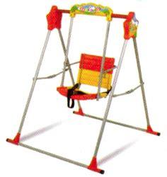Baby Swings Near Me by Baby Swings Toddler Swing Wholesaler Wholesale Dealers