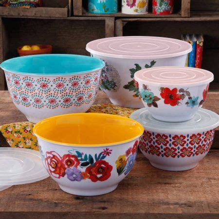 country kitchen dinnerware best 25 pioneer dishes ideas on pioneer 2786