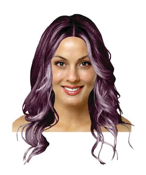 cool skin tone hair color choosing your skin tone and enhancing your hair color