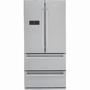 Refrigerateur Beko Avis : r frig rateur am ricain side gne60520x beko ~ Melissatoandfro.com Idées de Décoration