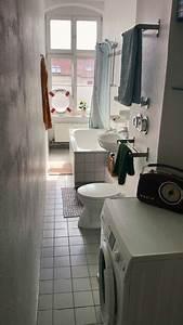 Was Bedeutet Wc : die besten 25 schmales badezimmer ideen auf pinterest kleines schmales badezimmer badezimmer ~ Frokenaadalensverden.com Haus und Dekorationen