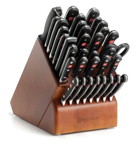 top 10 kitchen knife sets ebay
