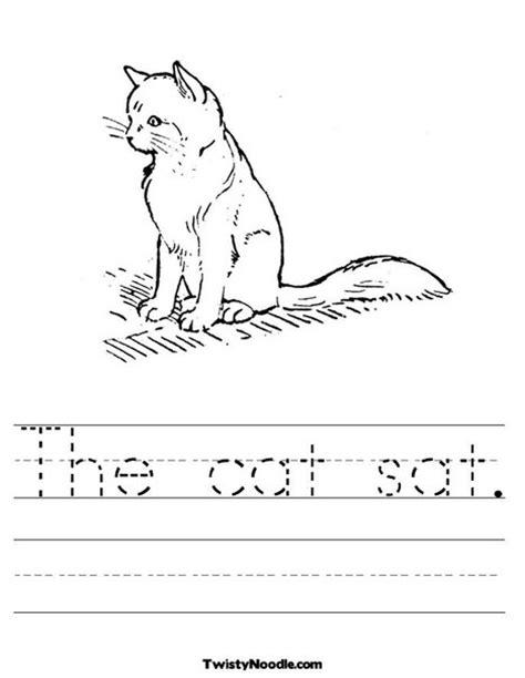 Sat Math Worksheet  Free Printable Sat Math Practice Worksheets Educational Ivy Global S New