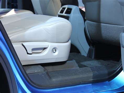 honda pilot captain seats autos post