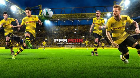 pro evolution soccer   hd games  wallpapers