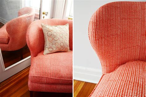 coral colored accent chair winda 7 furniture