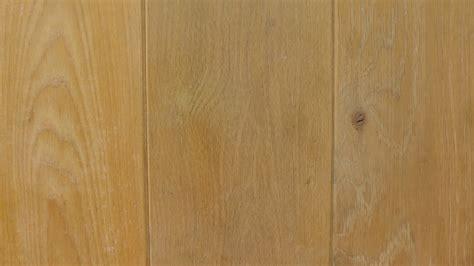 american oak floorboards american oak flooring