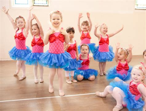 preschool dance class melbourne preschool amp toddler classes bippity 115