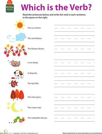 grammar    verb  images verb