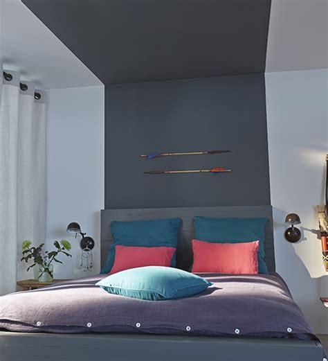 chambre princesse conforama déco chambre avec tete de lit