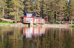 Ferienhaus In Schweden : angelurlaub schweden ferienhaus f r 6 personen in ocke ferienhaus schweden ~ Frokenaadalensverden.com Haus und Dekorationen
